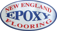 New England Epoxy Flooring - Commercial and Industrial Epoxy Floor